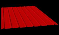 Blacha trapezowa T12