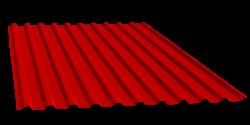 Blacha trapezowa T18